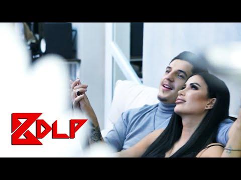 Bogdan De La Ploiesti – Melodia ta Video