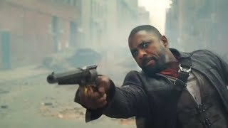 The Dark Tower: Can star power salvage a dim story?