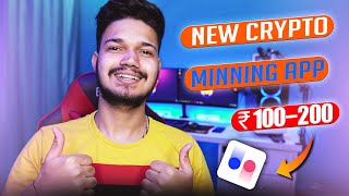 Earn ₹100/Day ❤️ With Proof | Without Investment 😍| Don't Miss 🔥🔥🔥