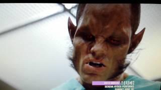 Download Video Teen wolf Season 3 Episode 1 Tattoo Scott vs Ennis MP3 3GP MP4
