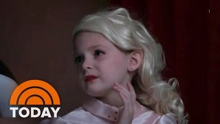 'Casting JonBenet' Spotlights Cultural Fascination With Child's Unsolved Murder | TODAY