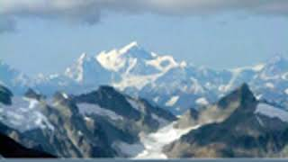 TRAVELS IN ALASKA by John Muir FULL AUDIOBOOK | Best Audiobooks