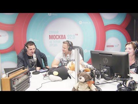 Кредитные брокеры отзывы форум москва