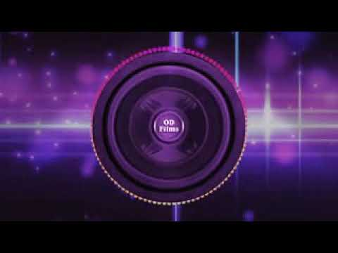DJ Hindi Song Full Bass  New DJ Songs 2017 Hindi Remix Old  Mp3 New Dj  Bollywood New Dj Song Mp3