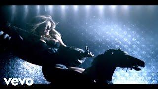 Pretty Mess - Erika Jayne  (Video)