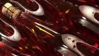 """Champagne Rosé """"Petits secrets d'élaboration"""" Épisode 1"""