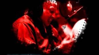 Mere Rashke Qamar Remix Nusrat Fateh Ali Khan Feat A1MelodyMaster   YouTube