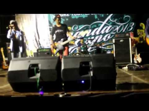 DIRTY OF SUNDAY_HERO (COVER) @SMANDAEXPO2013