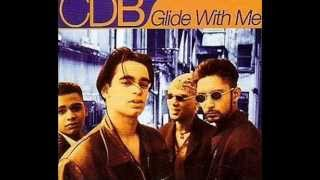 CDB When You Need Somebody Video