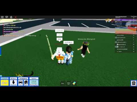 Roblox - I need someone banned he took everything off me in a game hes a big scammer