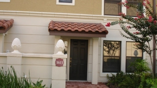 Legends Realty: 3613 Messina Drive, Lake Mary, FL 32746: Property Management
