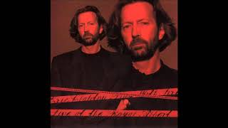 Eric Clapton - Play With Fire (CD1) - Bootleg Album (1991)