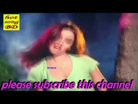 bangla hot item song by popy bangla hot song 2019