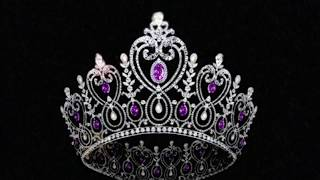 How to Pick a Pageant System, Part 5