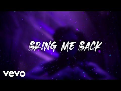 Hawk, Dkuul - Your Back (Lyric Video)