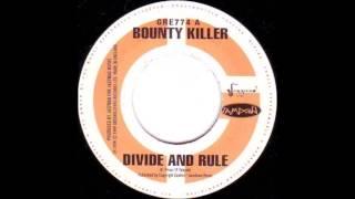 Riot Riddim mix  1999 (Jazzwad) Mix by djeasy