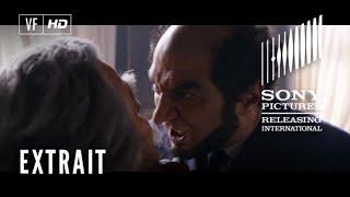 Trailer of Les Aventures de Spirou et Fantasio (2018)