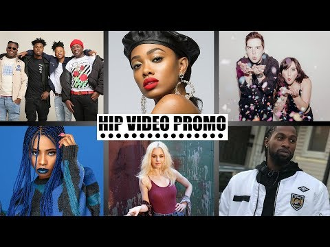 HIP Video Promo - Weekly Recap 5/16