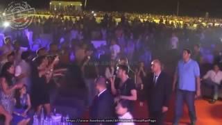 Atif Aslam   Jeene Laga Hoon   Live Performance in Dubai 360p