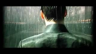 Лондон, Cosmic Gate - London Rain