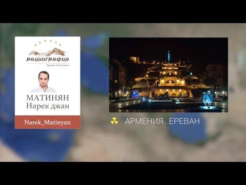 Клиники по лечению простатита в украине