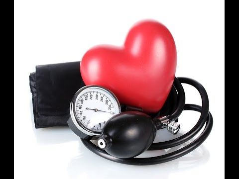 Pressione più bassa rimedi trattamento della pressione sanguigna popolari