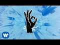 "Regardez ""Ed Sheeran - Perfect [Official Audio]"" sur YouTube"