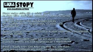 Video Lima-Stopy
