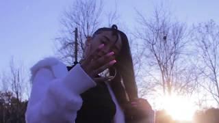 No Sleep (Official Music Video) 40k ft BBO