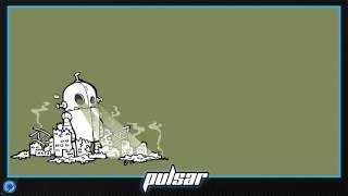 PIXL - Sadbot - 1 Hour Loop
