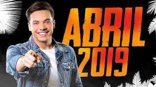 WESLEY SAFADÃO   ABRIL 2019    REPERTORIO NOVO   MUSICAS NOVAS