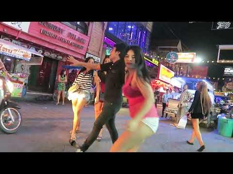 Pattaya & Bangkok - Trouble in Paradise Part 7 Screenshot 2