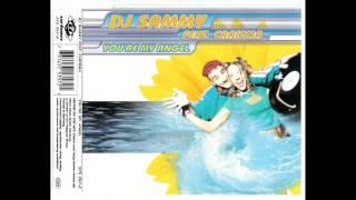 Dj. Sammy feat. Carisma (Loona) - Wait