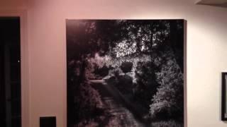 Opening Night - Gavin Seim