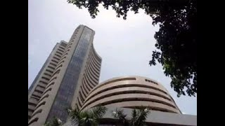 Sensex rises 400 points, all index stocks in green; Nifty reclaims 10,900 - Download this Video in MP3, M4A, WEBM, MP4, 3GP