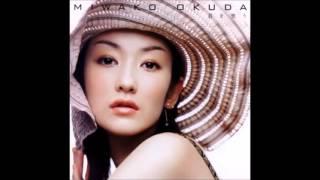 miwako okuda love you