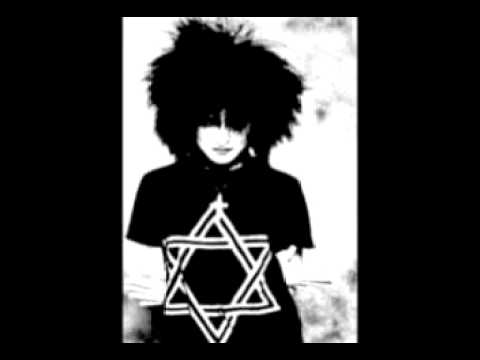 Hong Kong Garden (Song) by Siouxsie and the Banshees