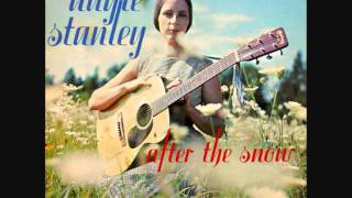 Dayle Stanley - Letter from the Willow Tree