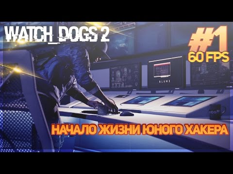 how to install watch dogs 2 from steam