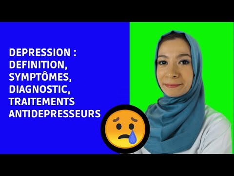 Le meilleur le moyen du psoriasis