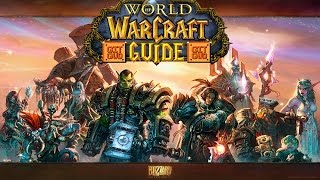 World of Warcraft Quest Guide: Back to Bladespire Citadel  ID: 33473