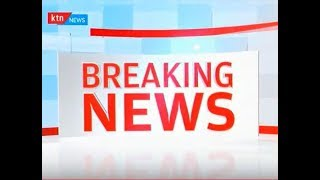 Ministry of Health daily update on Coronavirus postponed to 5 PM today