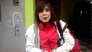 preview picture of video 'Mexicana en  MachuPicchu, las mejores Vacaciones, Testimonio de Viaje'