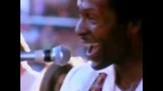 <b>Chuck Berry</b>  Rock And Roll Music   Toronto Canada  1969 Full Concert