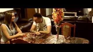 T.J.feat.NIGI. Nem Számít Semmi (Official Music Video) HD
