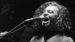 Tears for Fears - Year Of The Knife (Live)