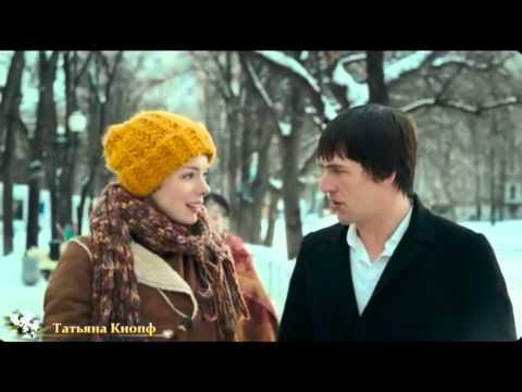 СНЕГ МОЕЙ ДУШИ - Кай Метов