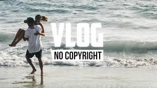 Oshóva - Acoustic Waves (Vlog No Copyright Music)