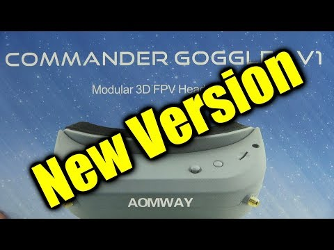 review-aomway-commander-fpv-video-glasses-updated-version