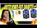Download Video GÖTTLICHES FUT DRAFT! - FIFA 16: ULTIMATE TEAM (DEUTSCH)